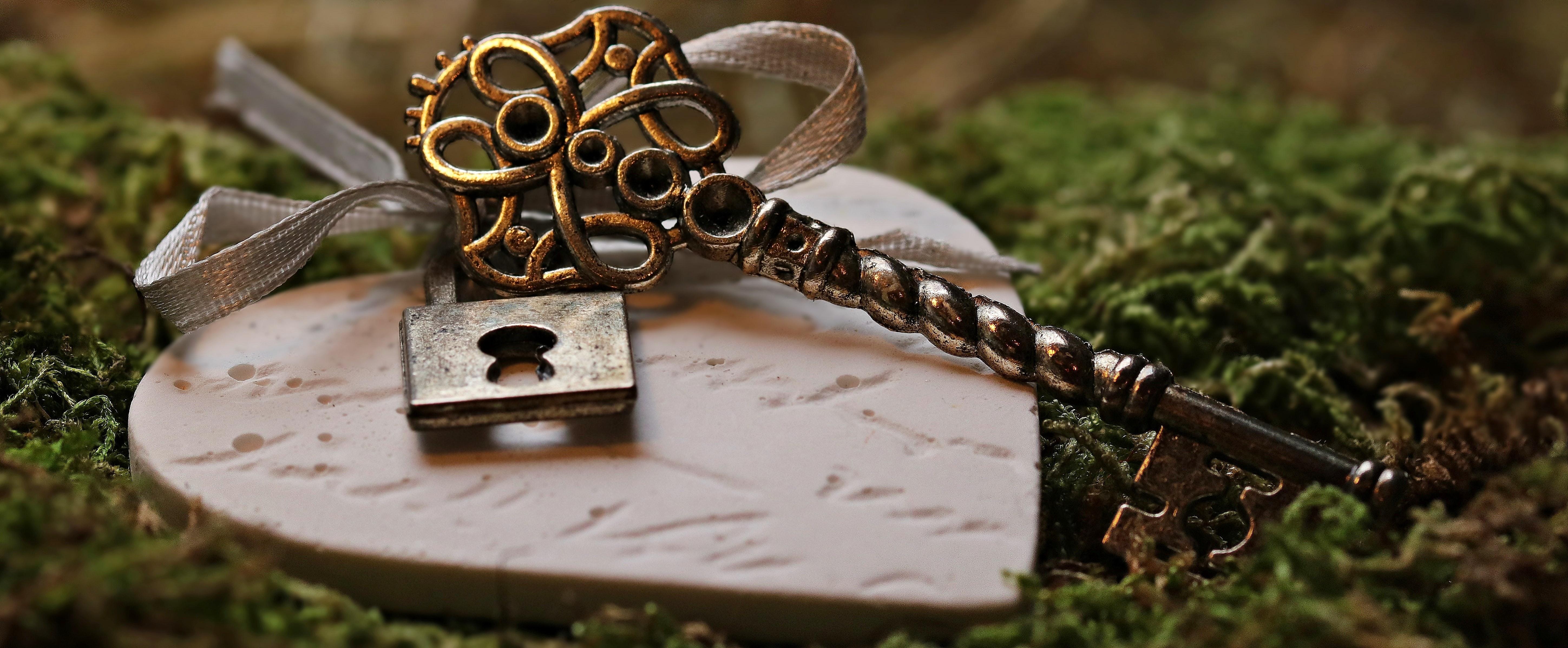 ancient-antique-chain-326616