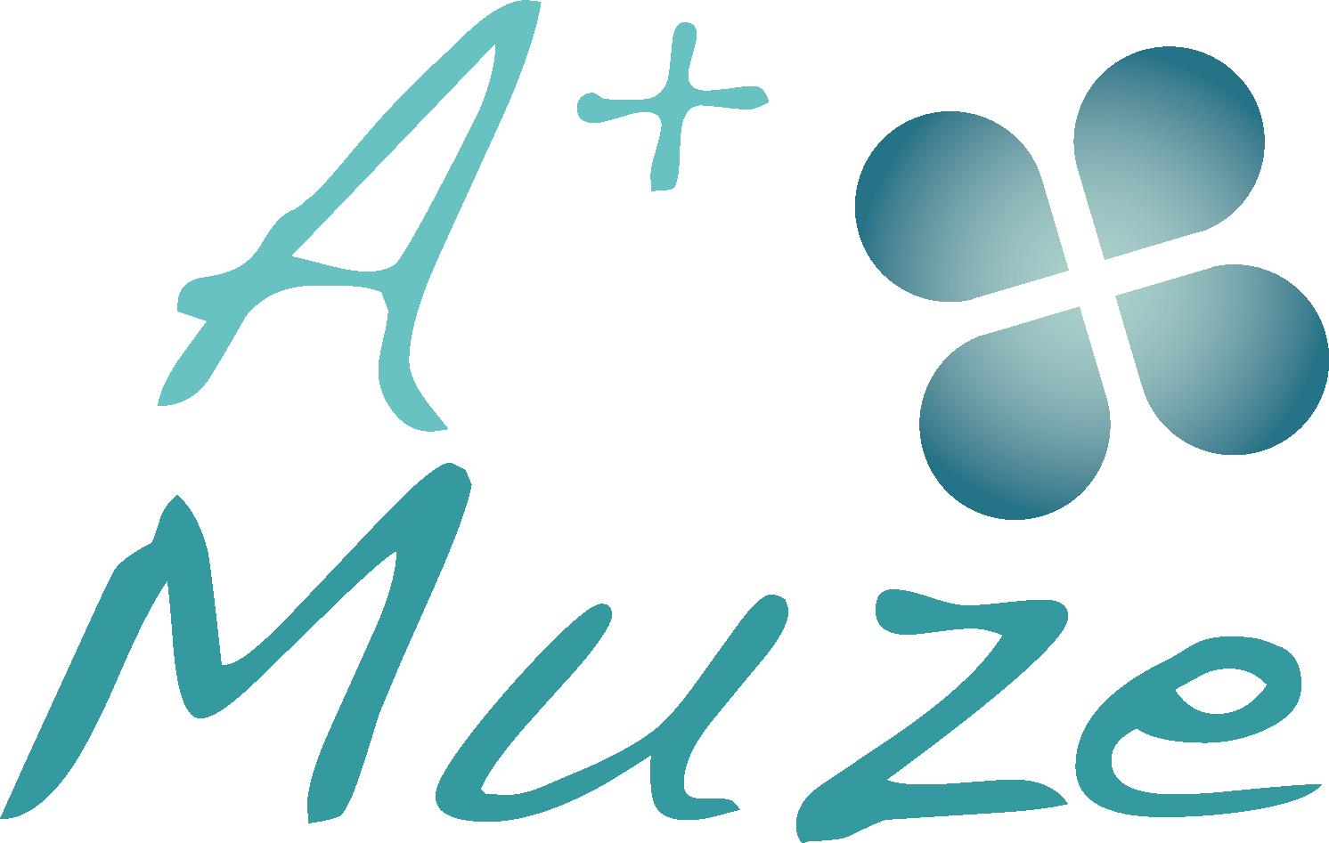 A+ Muze